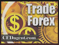 Trade Forex Currencies