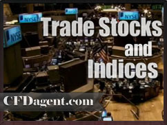 Trade Stocks & Indices